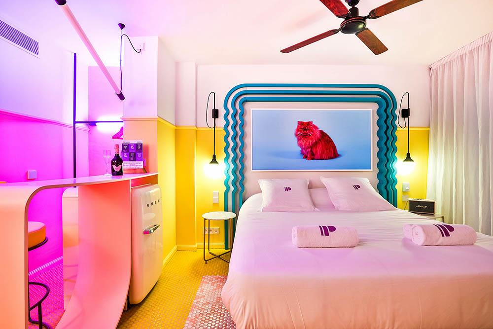 hotel-paradiso-ibiza-ilmiodesign-adam-jonson-06