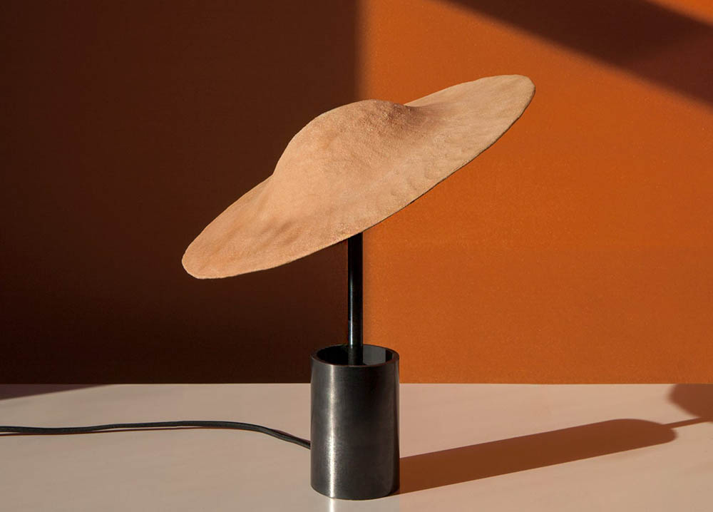 lamps-in-common-with-01