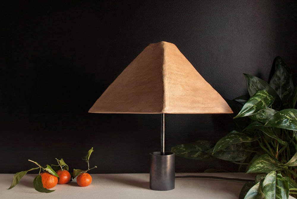 lamps-in-common-with-02