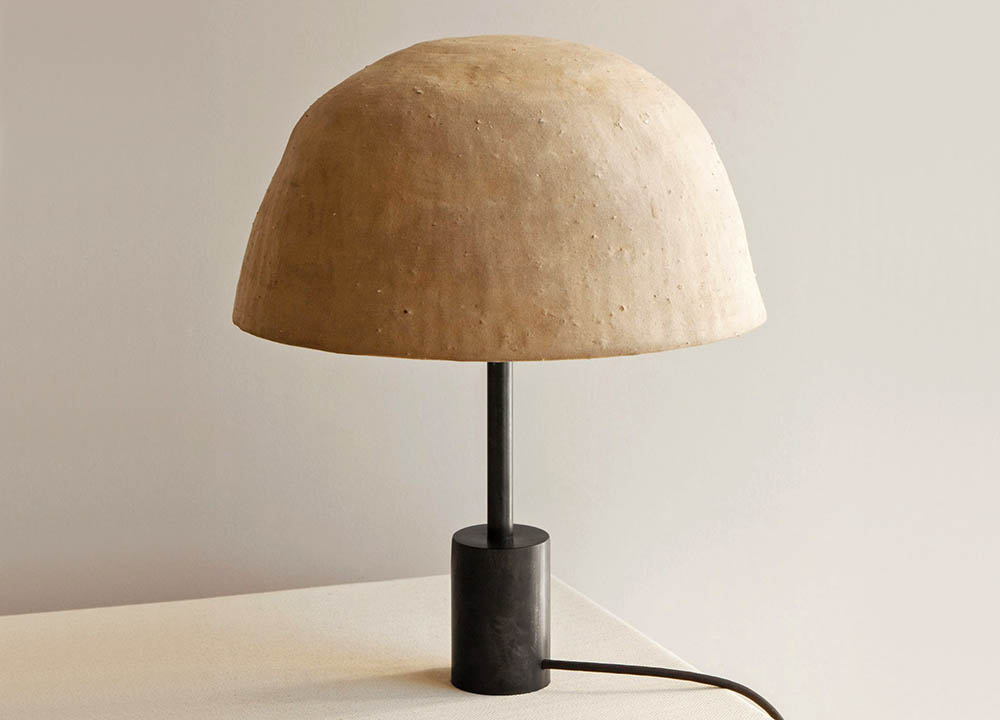 lamps-in-common-with-03
