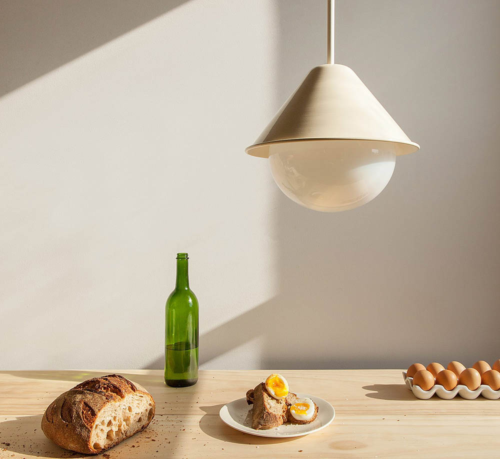 lamps-in-common-with-05