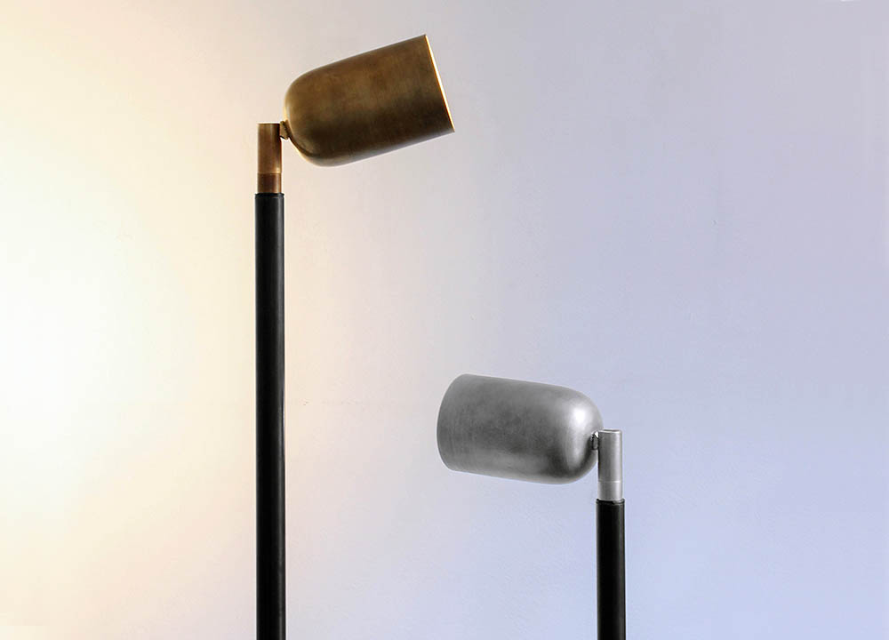 lamps-in-common-with-06