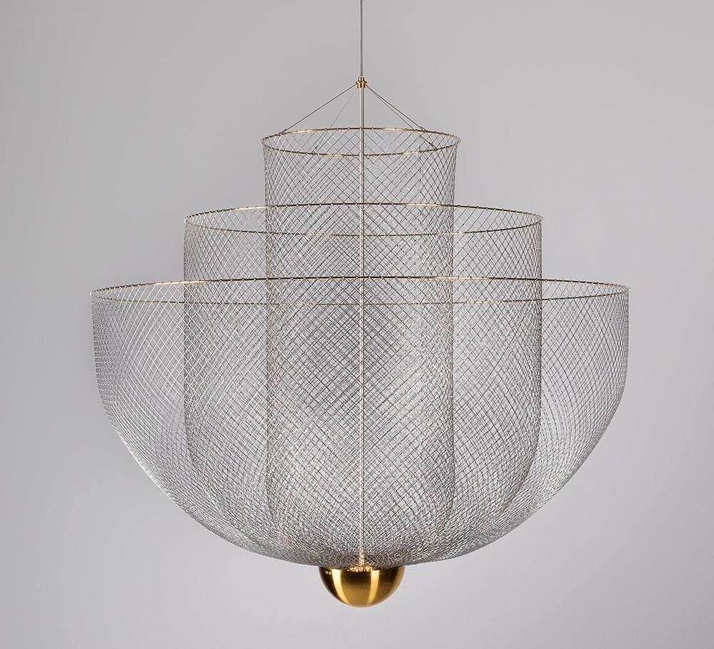 meshmatics_chandelier