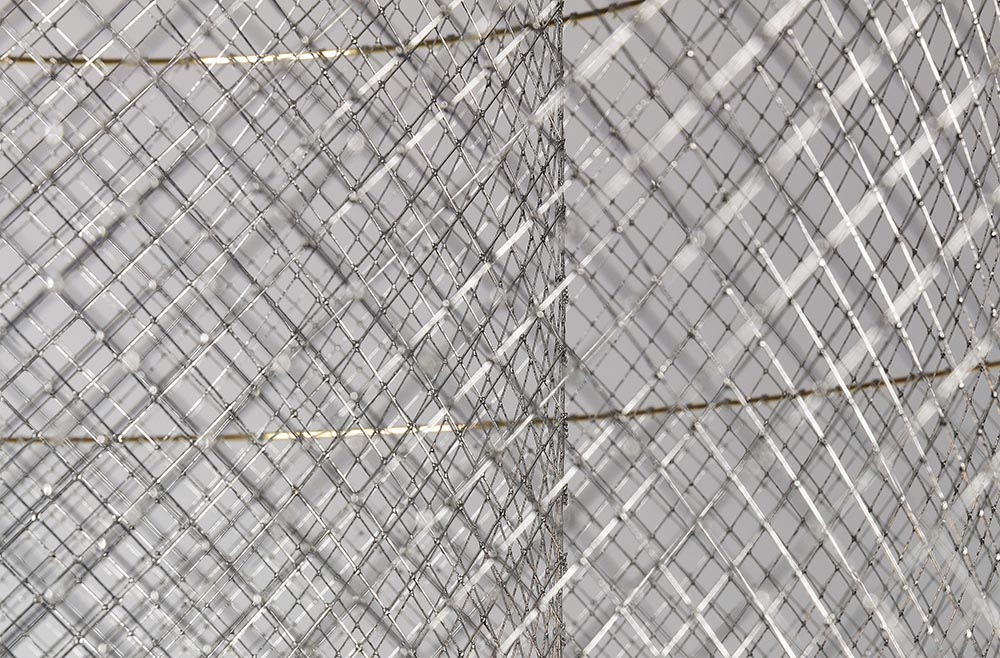 meshmatics_chandelier_detail_1