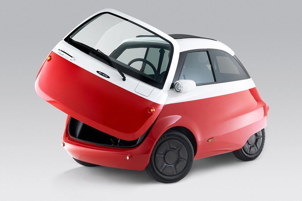 microlino-micro-mobility-02