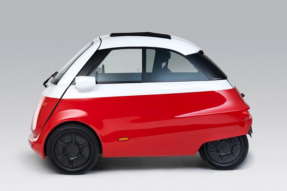 microlino-micro-mobility-03