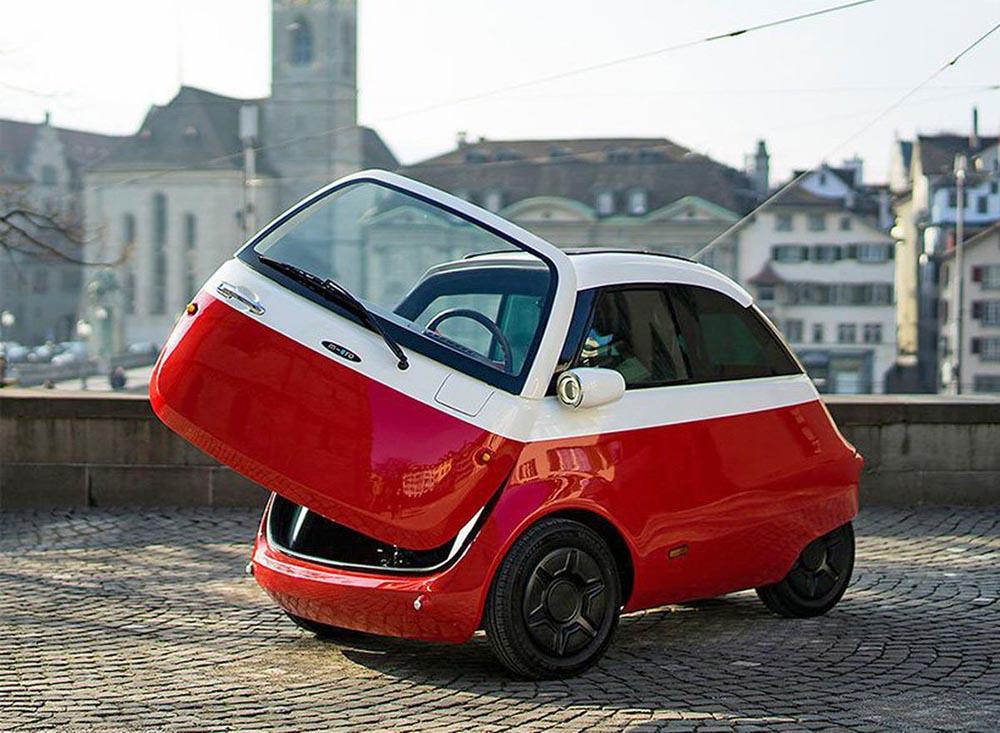 microlino-micro-mobility-05