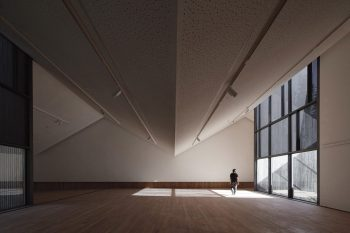 museo-regional-aysen-bbats-tirado-arquitectos-cristobal-palma-01