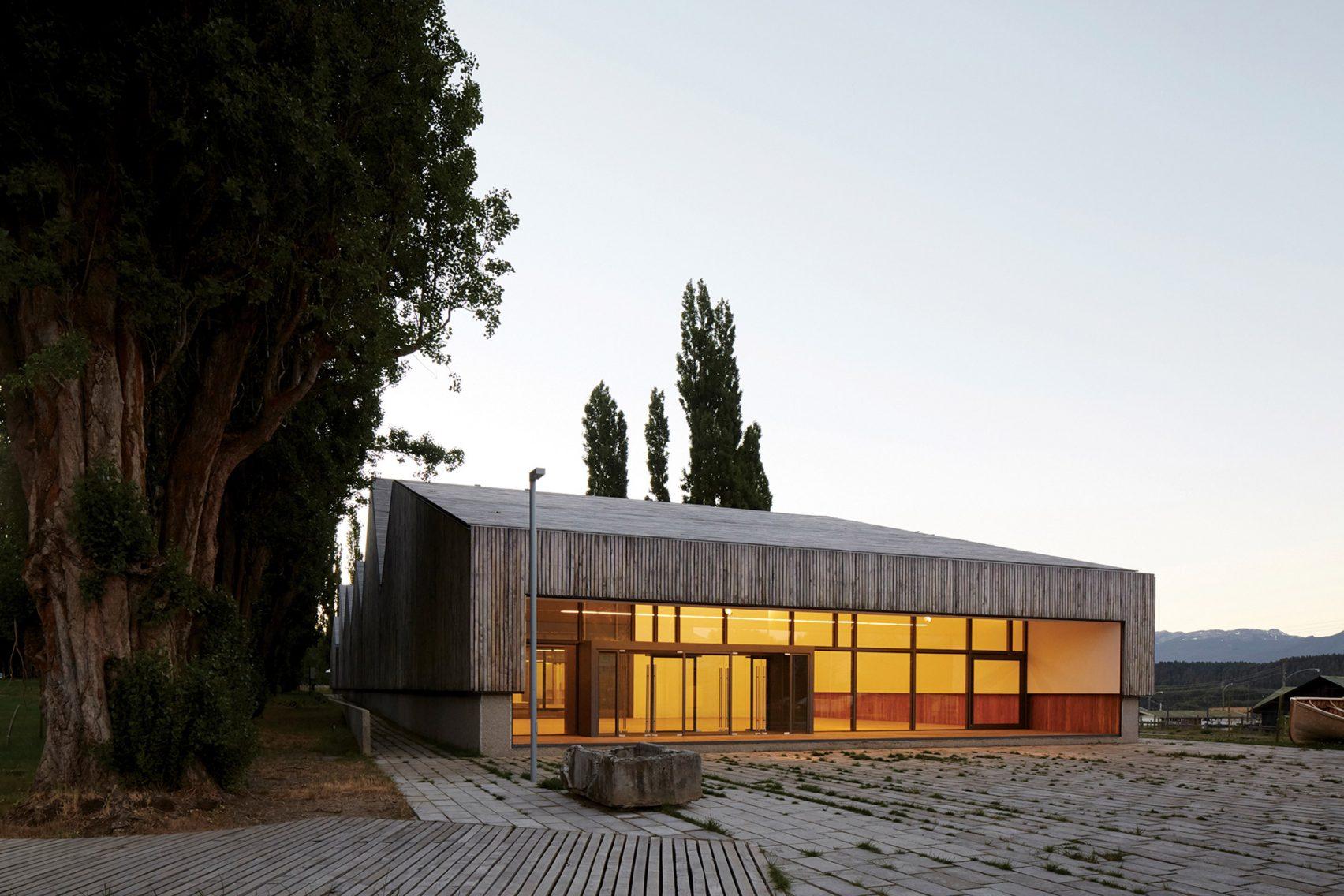 museo-regional-aysen-bbats-tirado-arquitectos-cristobal-palma-03