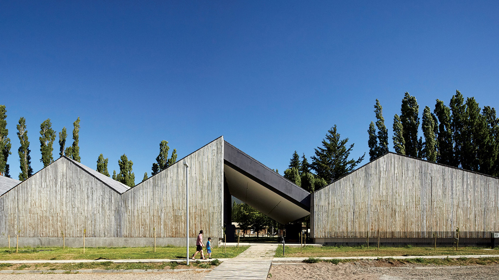museo-regional-aysen-bbats-tirado-arquitectos-cristobal-palma-PRINCIPAL