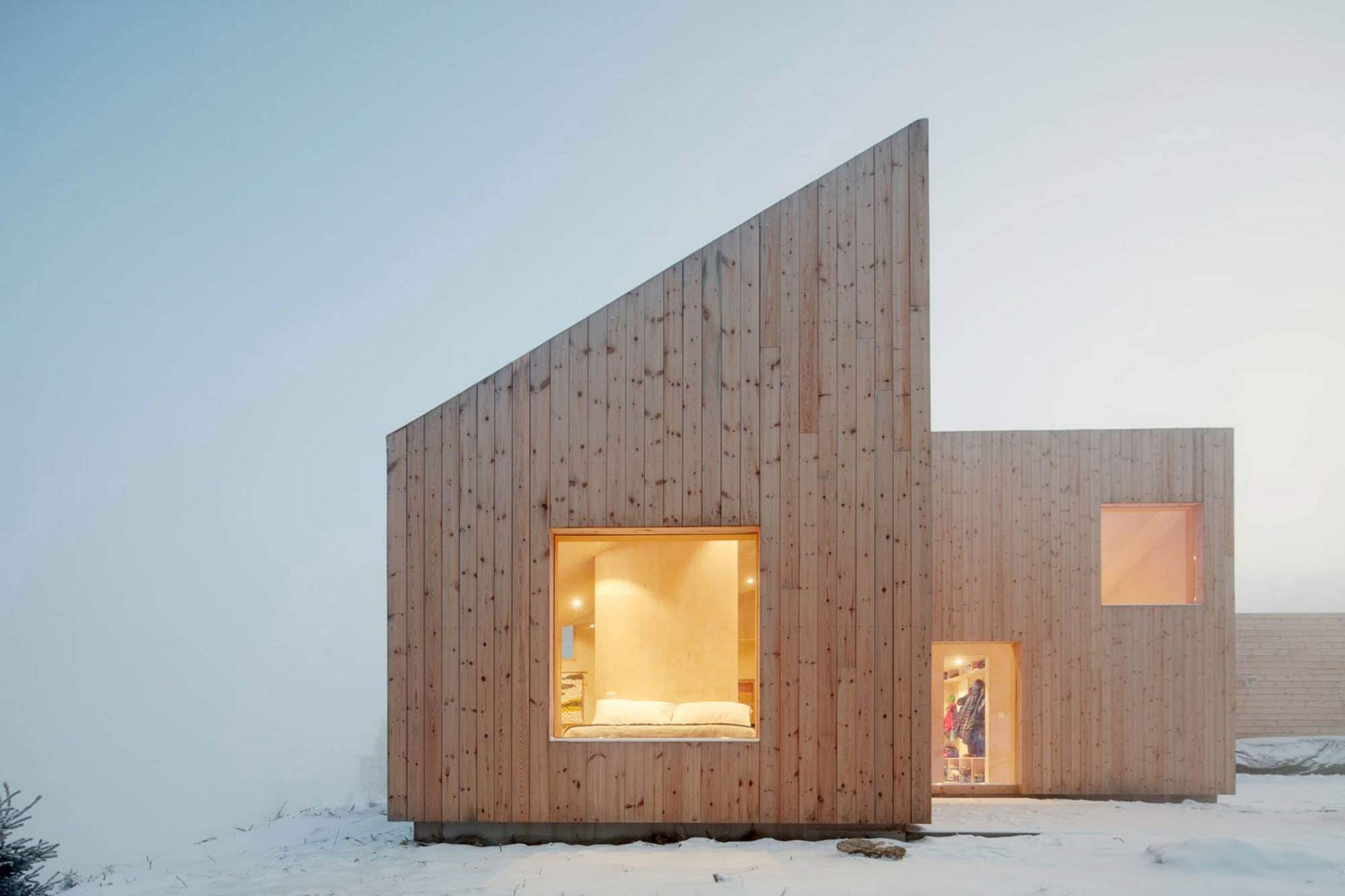 mylla-house-Mork-Ulnes Architects-Bruce-Damonte-01
