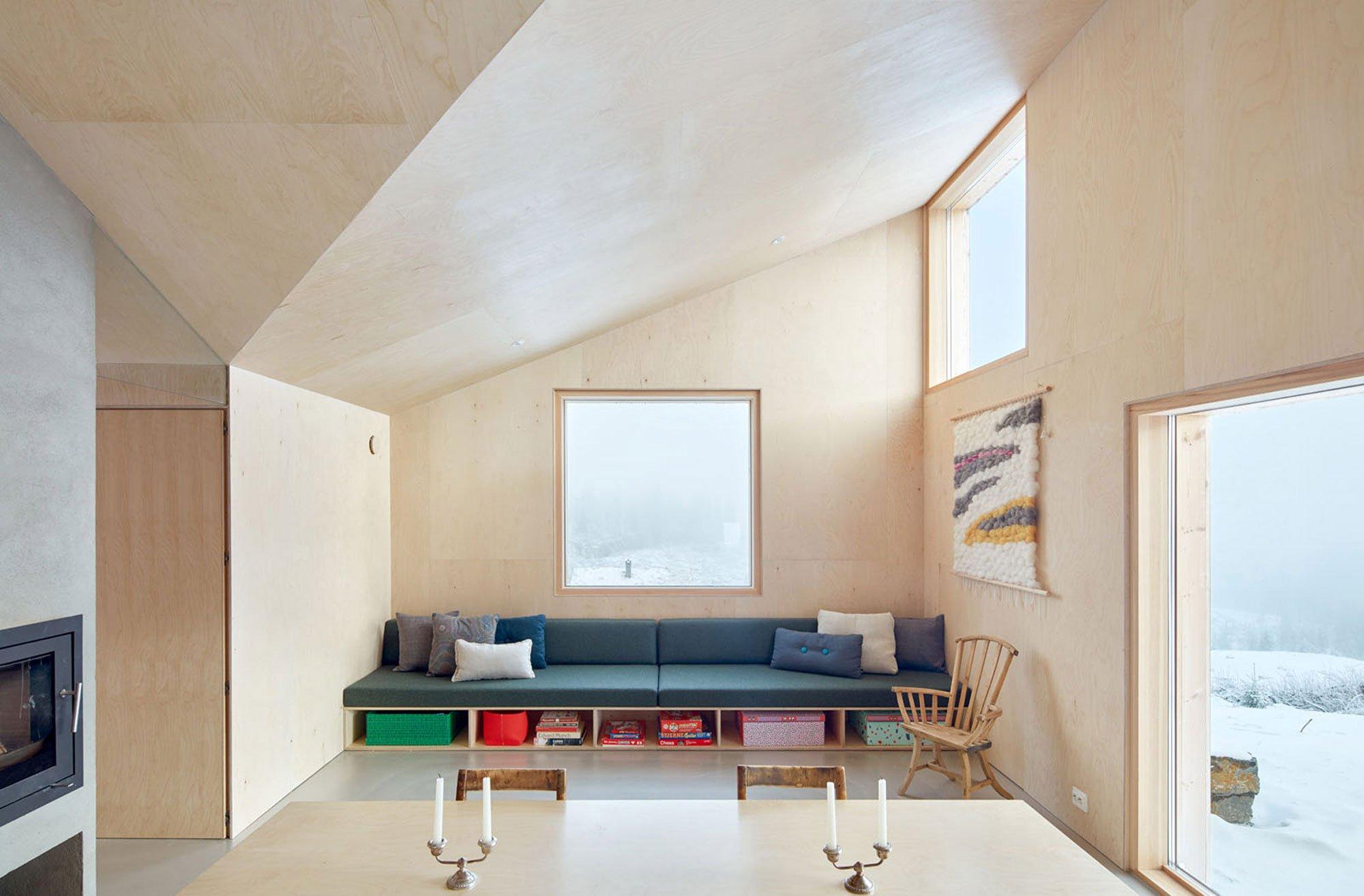 mylla-house-Mork-Ulnes Architects-Bruce-Damonte-02