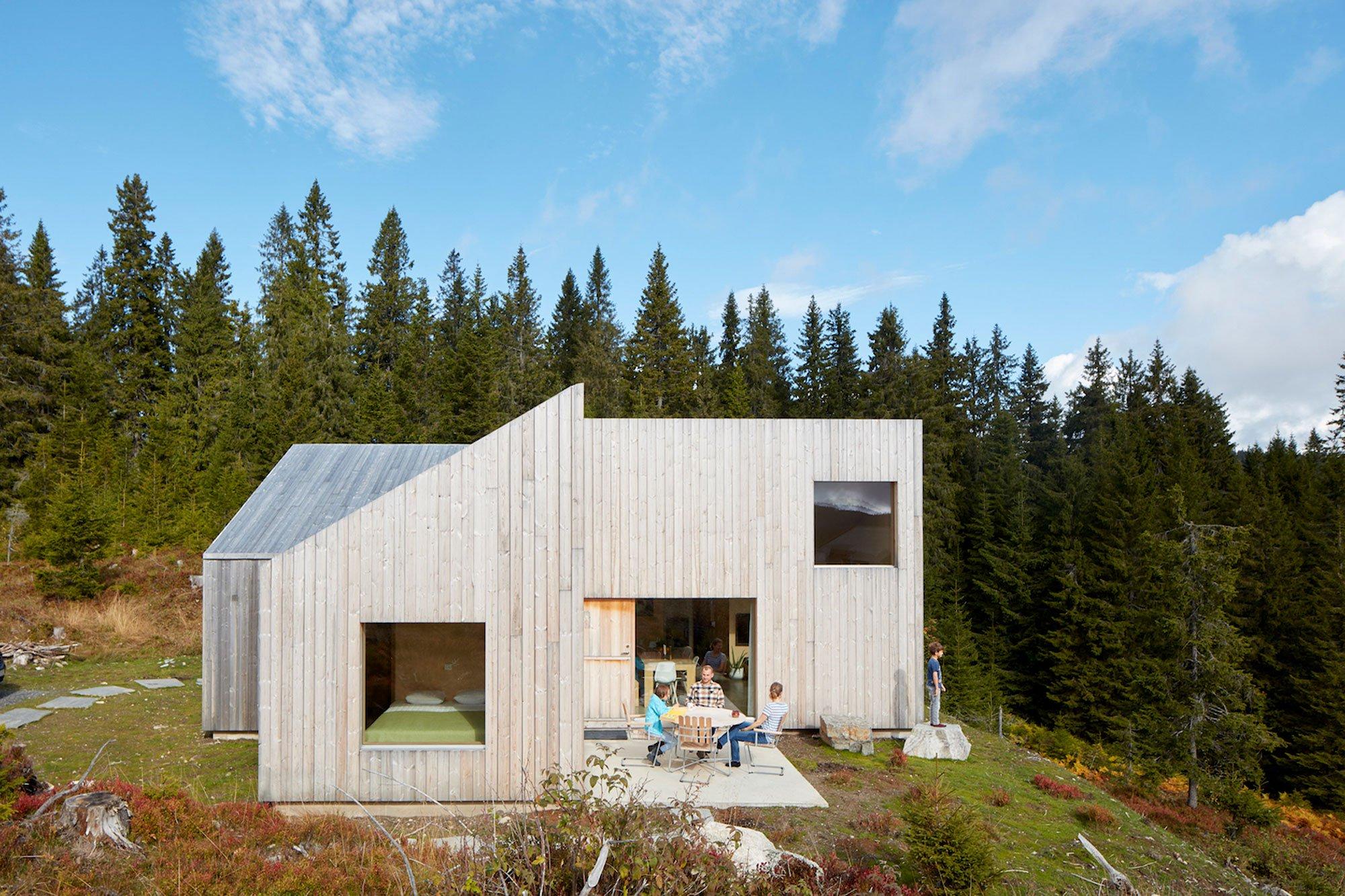 mylla-house-Mork-Ulnes Architects-Bruce-Damonte-04