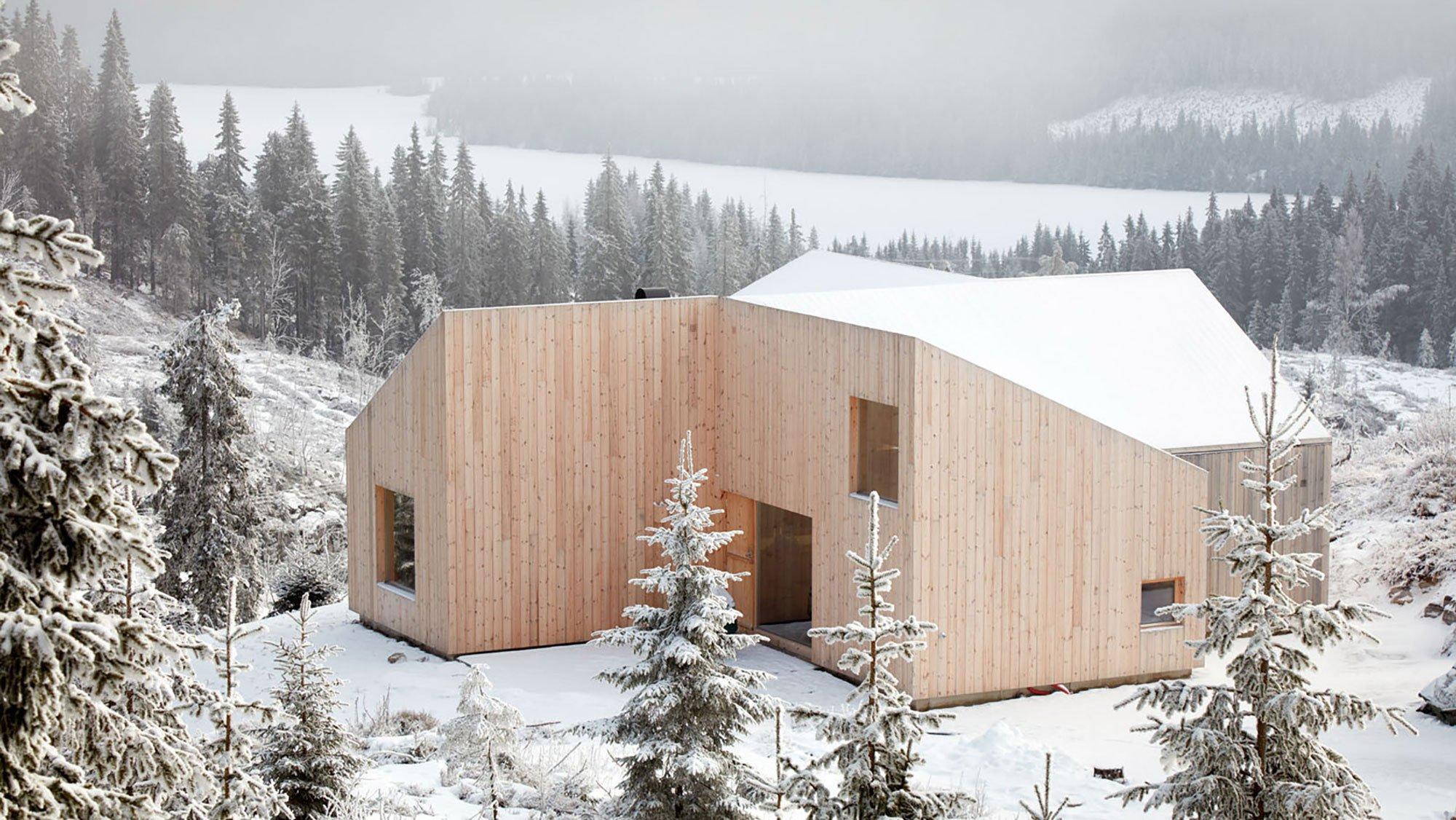 mylla-house-Mork-Ulnes Architects-Bruce-Damonte-PRINCIPAL