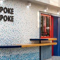 poke-poke-studio-doho-m2studio-04