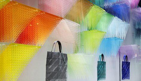 rainbow-moire-emmanuelle-moureaux-Daisuke-Shima-03