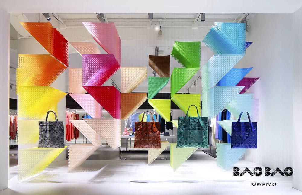 rainbow-moire-emmanuelle-moureaux-Daisuke-Shima-04