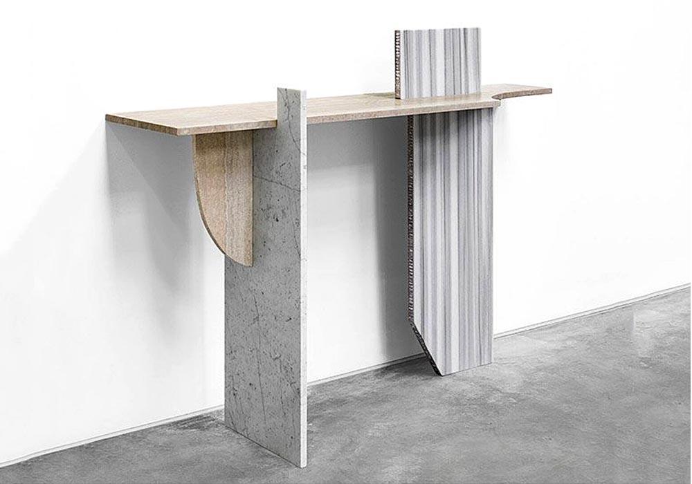 robert-stadler-made-sao-paulo-adrien-millot-02