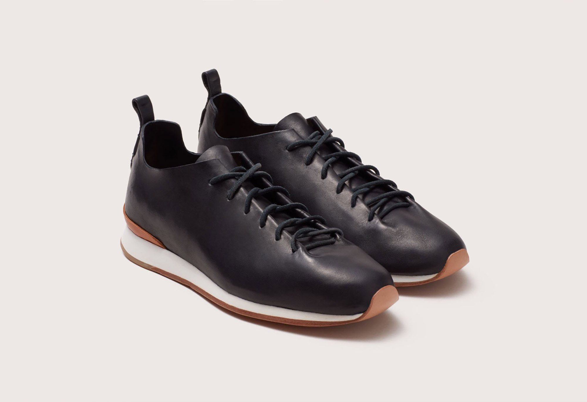 runner-collection-2018-feit-01