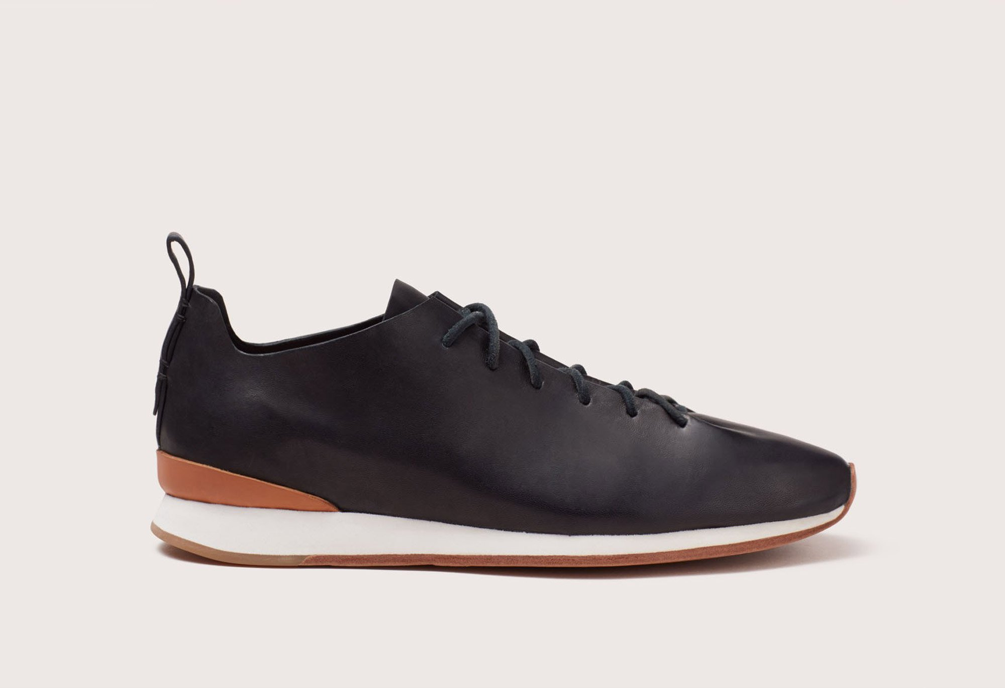 runner-collection-2018-feit-02