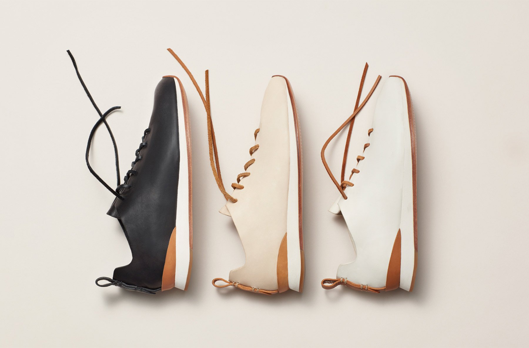 runner-collection-2018-feit-PRINCIPAL