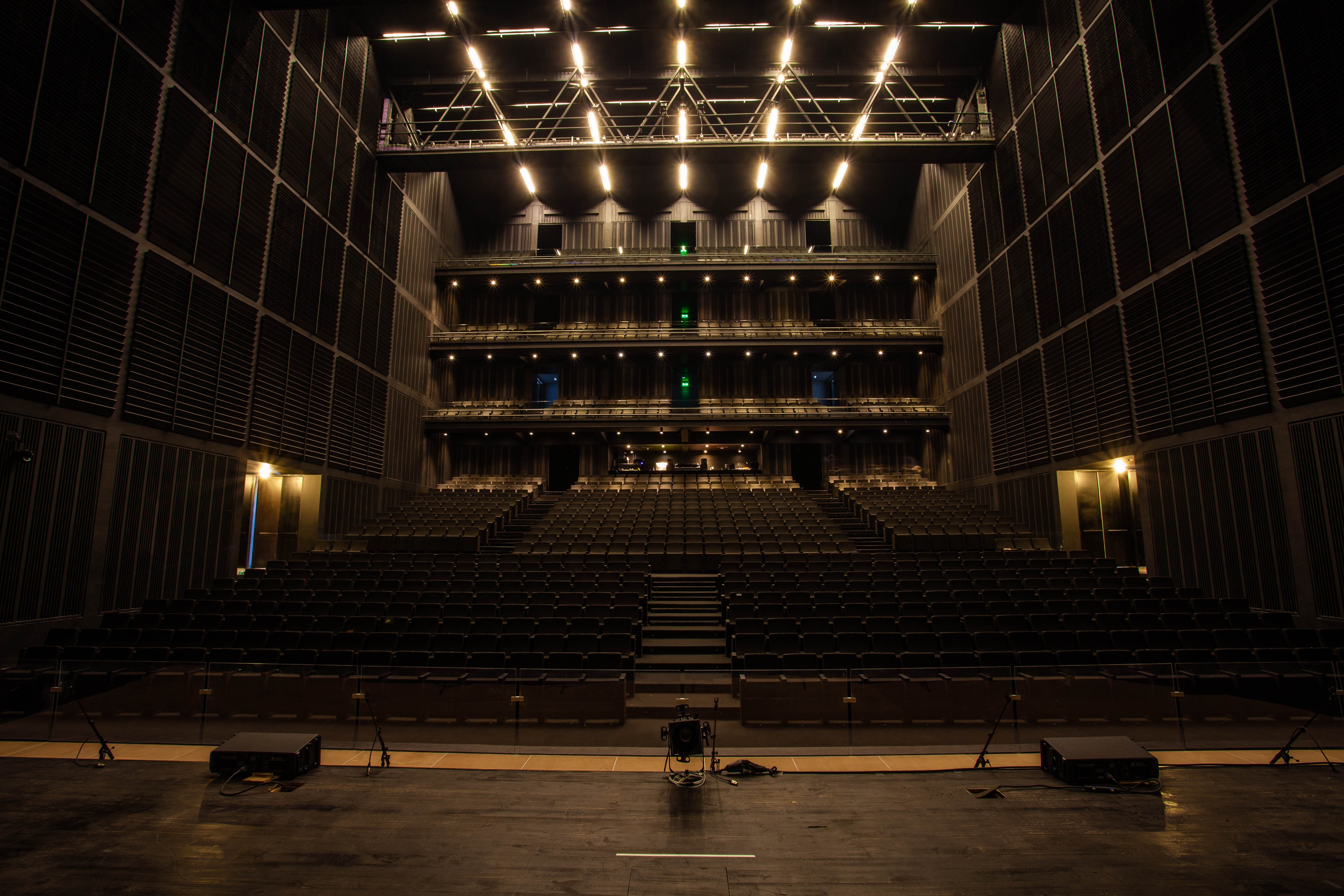 teatro-regional-bio-bio-smiljan-radic-4