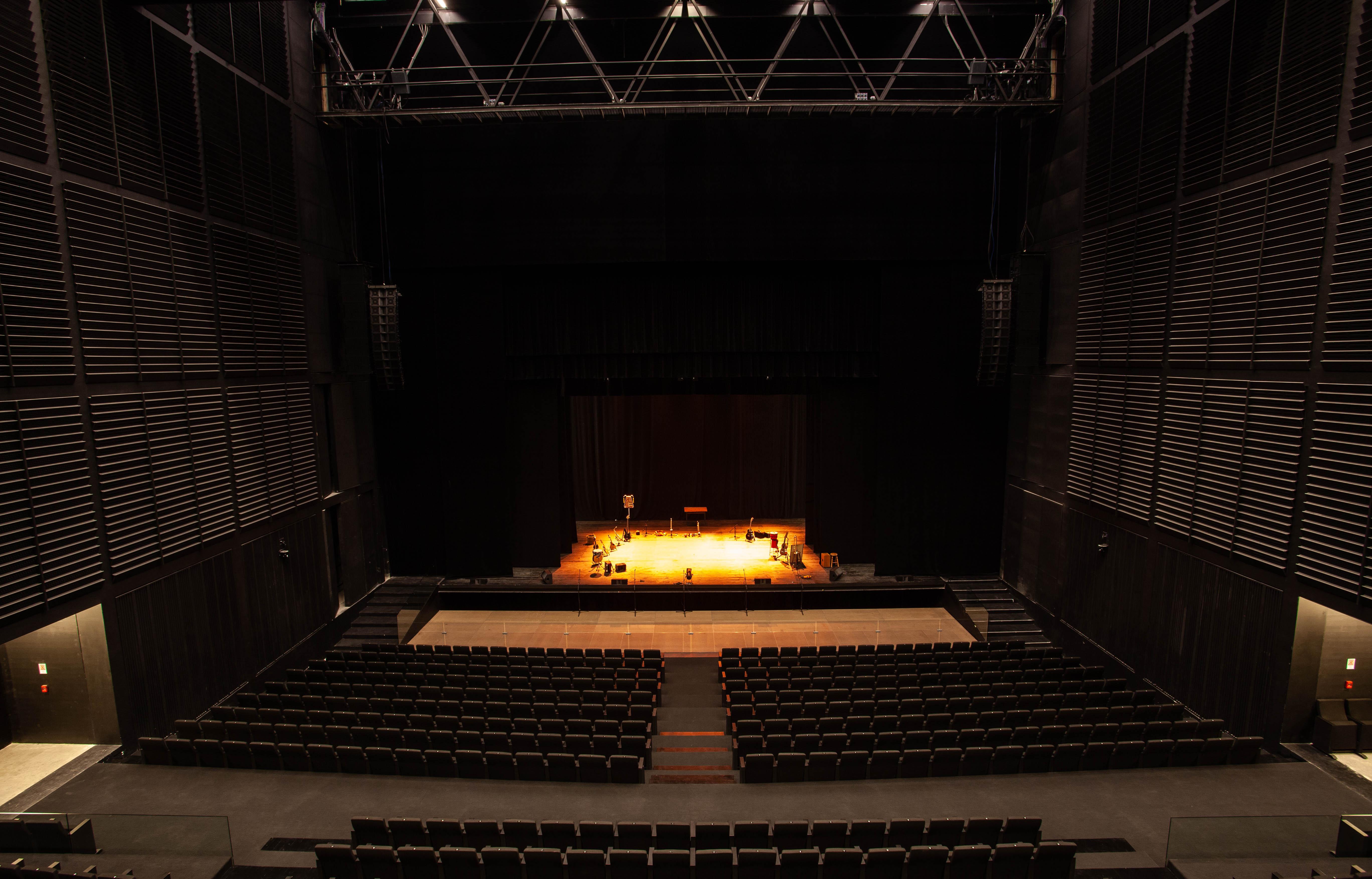 teatro-regional-bio-bio-smiljan-radic-5