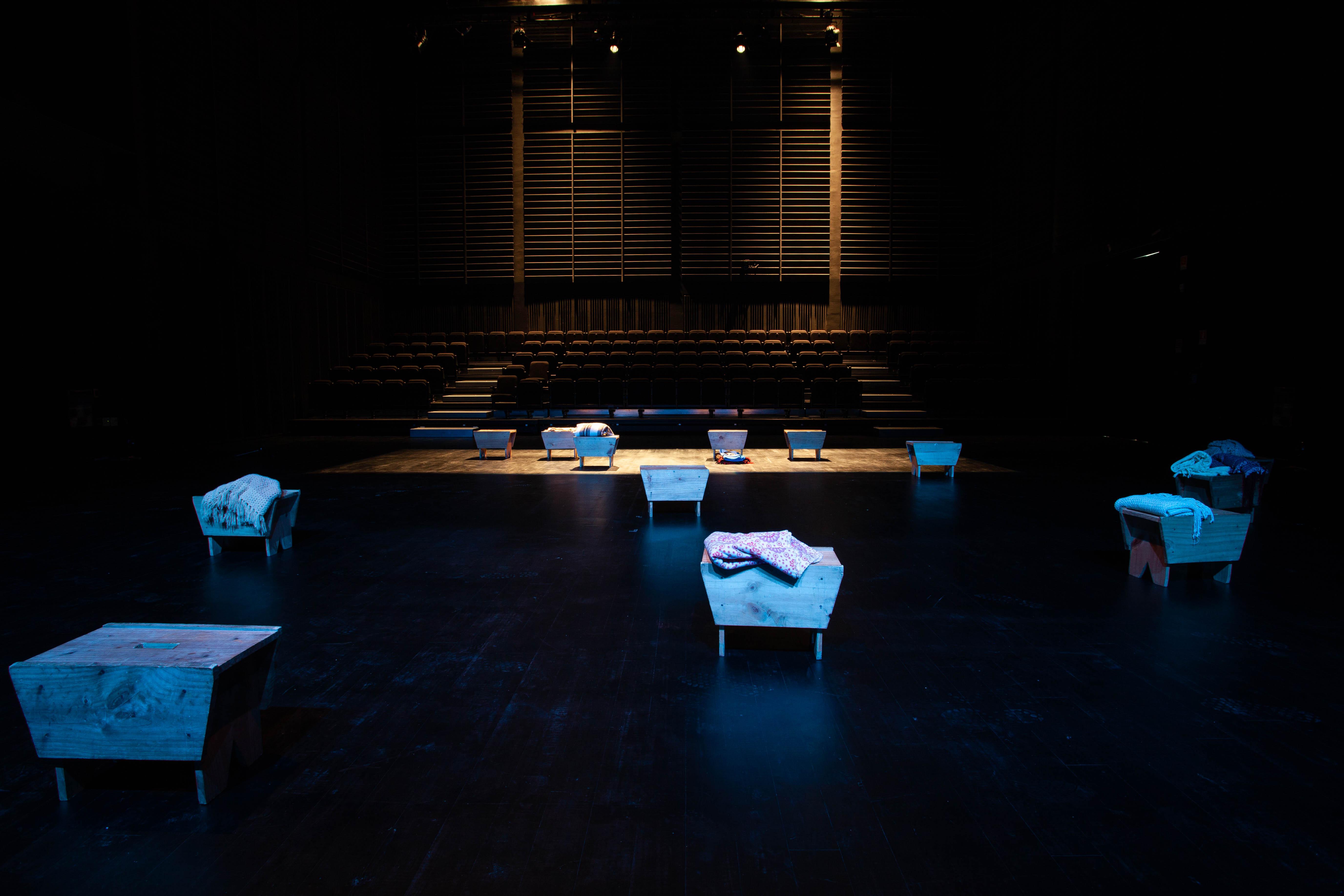 teatro-regional-bio-bio-smiljan-radic-6