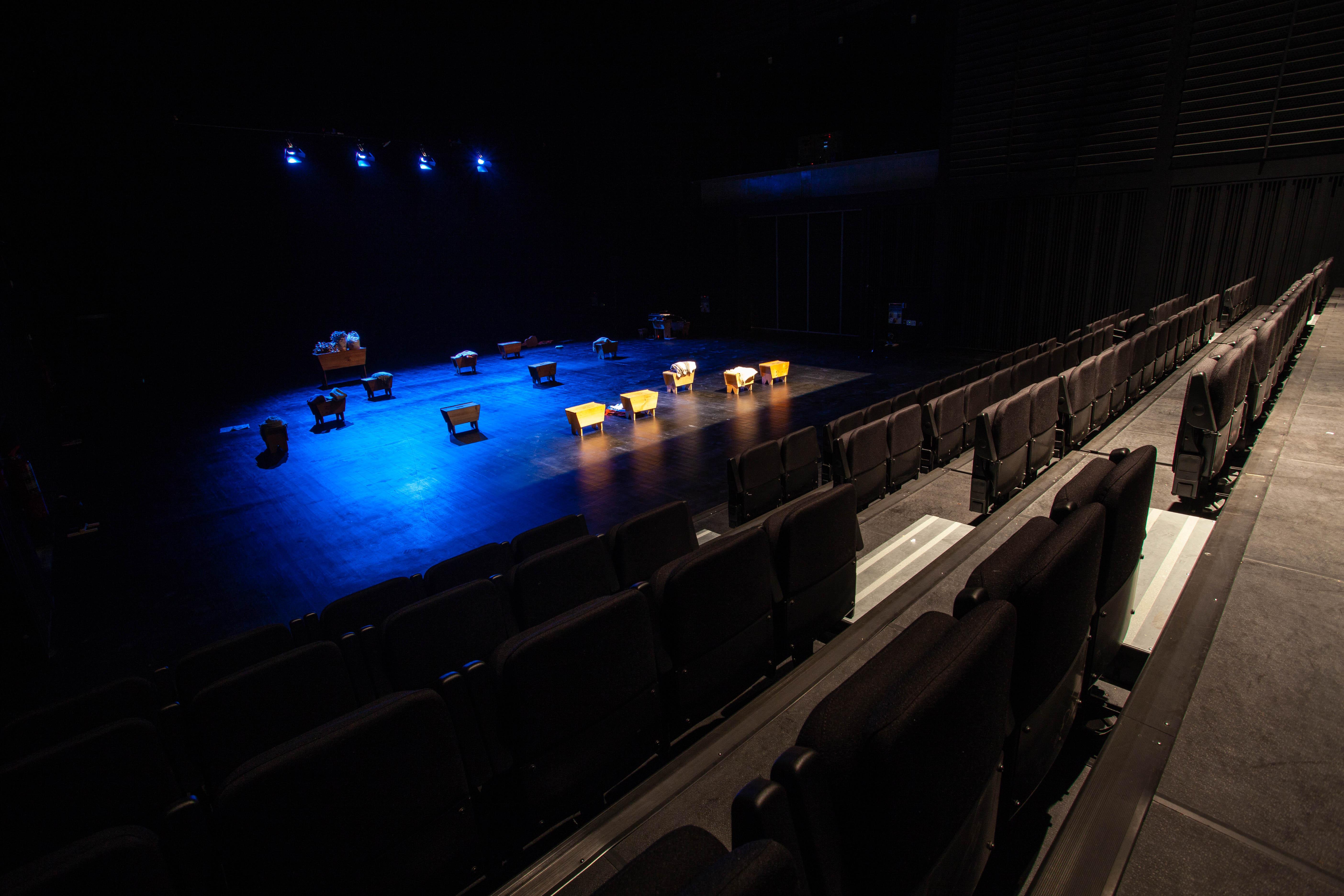 teatro-regional-bio-bio-smiljan-radic-7