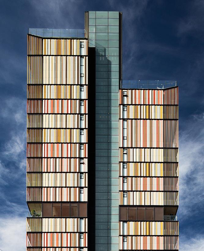 torre-forma-itaim-b720-nelson-kon-01