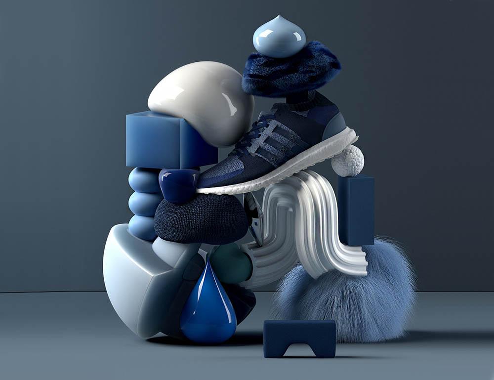 wang-soderstrom-adidas-02