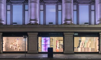 wang-soderstrom-selfridges-01