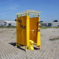 yellow-spot-Elisa-Otanez-01