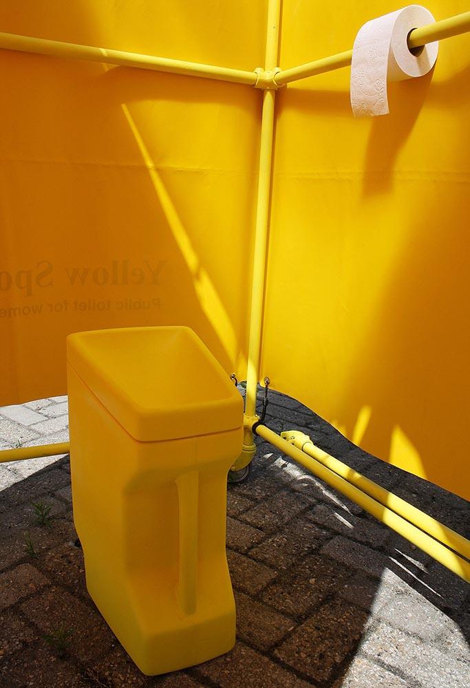 yellow-spot-Elisa-Otanez-03
