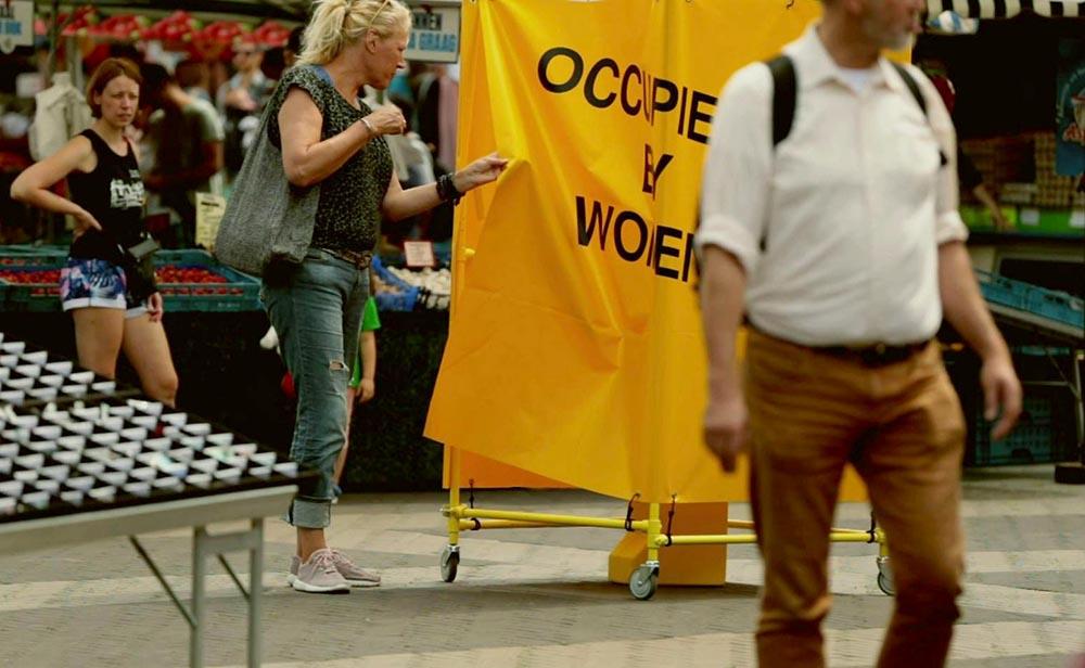 yellow-spot-Elisa-Otanez-05