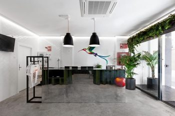 2060-the-newton-hostel-and-market-Wanna-One-Caulin-Photos-02