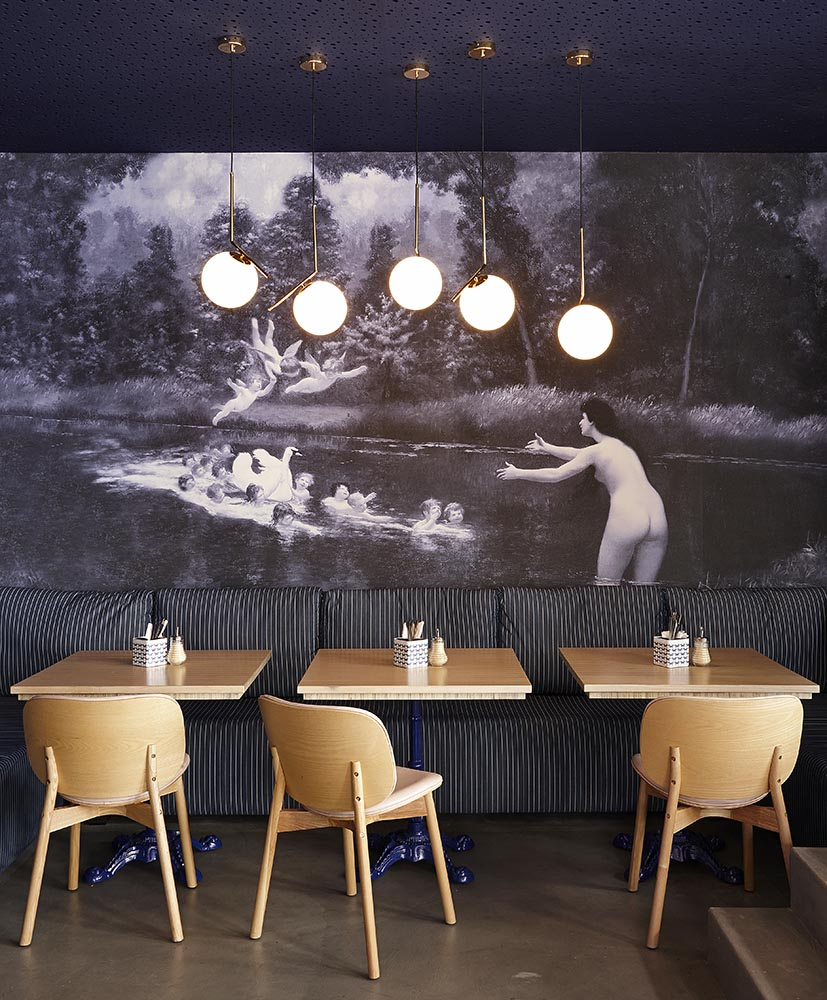 7-back-wall-swan-cafe-interior-design-by-haldane-martin-photo-by-micky-hoyle_28835157878_o