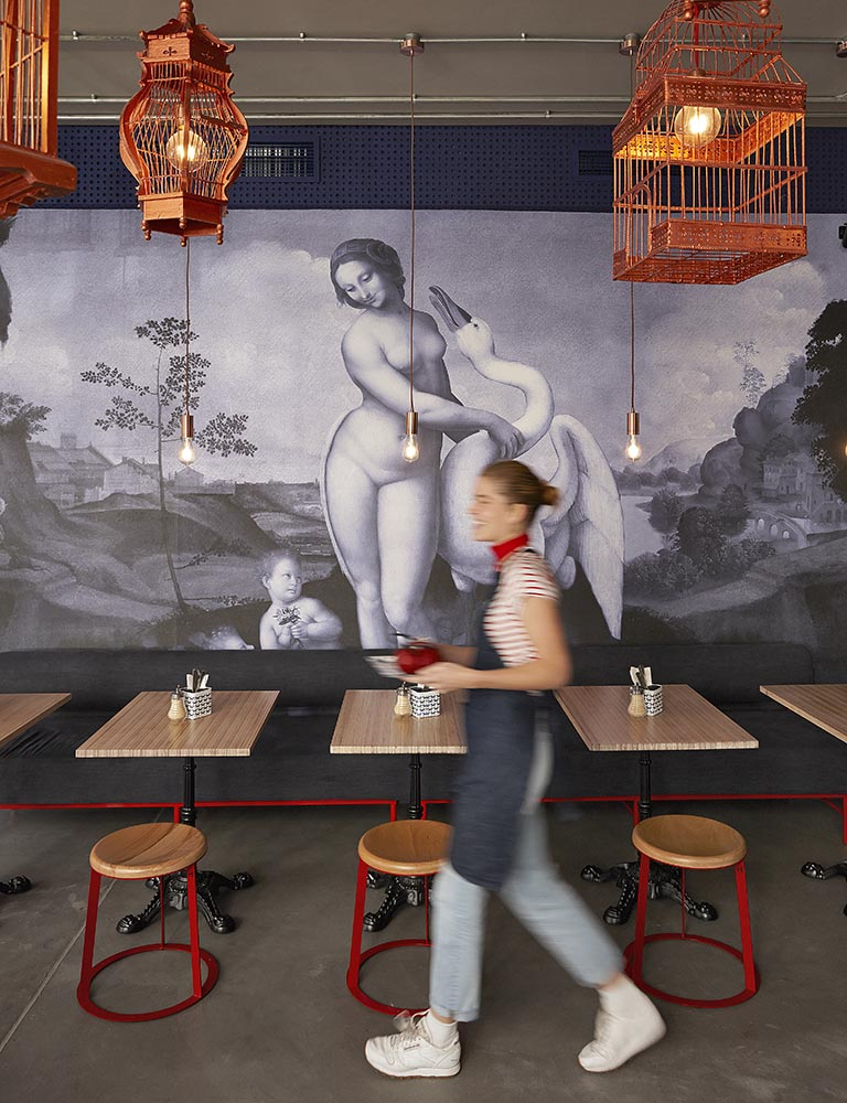 8-leda-and-swan-mural-swan-cafe-interior-design-by-haldane-martin-photo-by-micky-hoyle_41990520414_o
