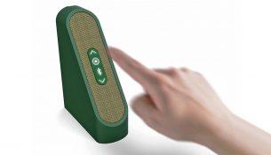 Aloft-Speaker-Hyeonil-Jeong-04