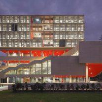 Complejo-Academico-PUCP-Tadem-Arquitectura-juan-solano-ojasi-01