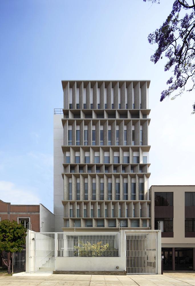 Edificio-Atenea-K-M-Arquitectura-Urbanismo-01