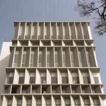 Edificio-Atenea-K-M-Arquitectura-Urbanismo-02