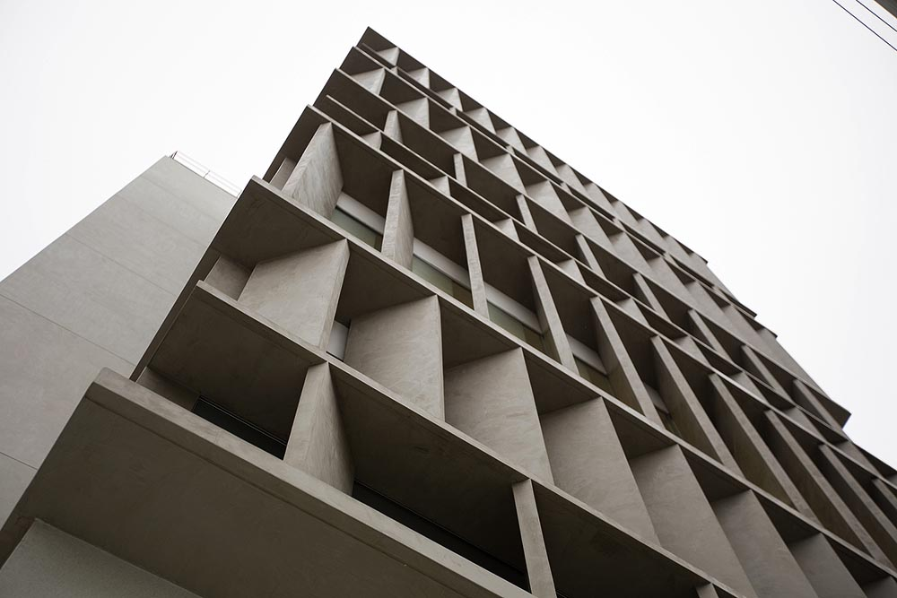 Edificio-Atenea-K-M-Arquitectura-Urbanismo-03