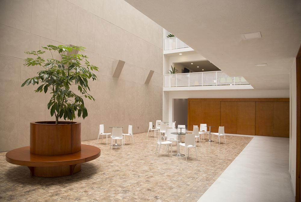 Edificio-Atenea-K-M-Arquitectura-Urbanismo-04
