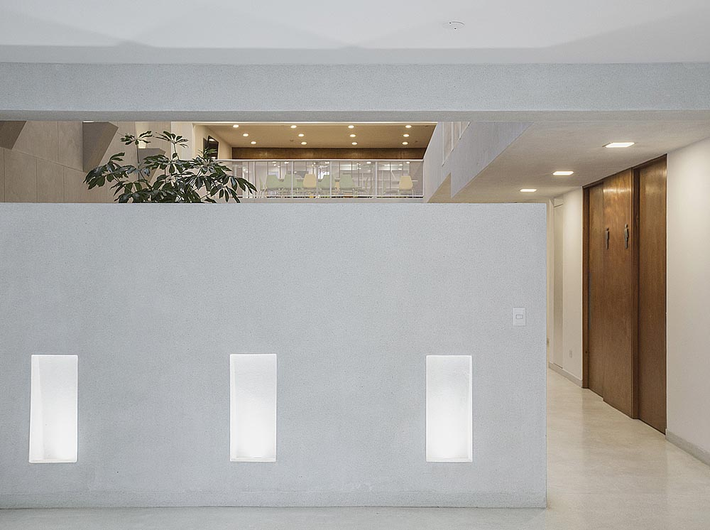 Edificio-Atenea-K-M-Arquitectura-Urbanismo-05