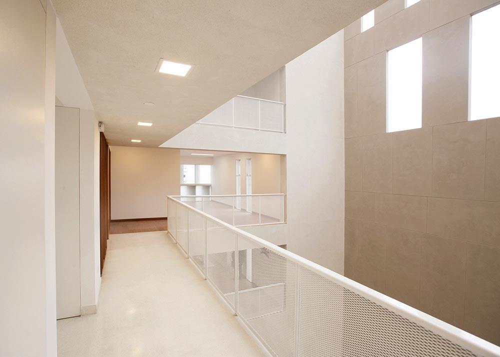 Edificio-Atenea-K-M-Arquitectura-Urbanismo-06