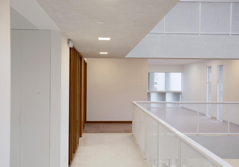 Edificio-Atenea-K-M-Arquitectura-Urbanismo-07