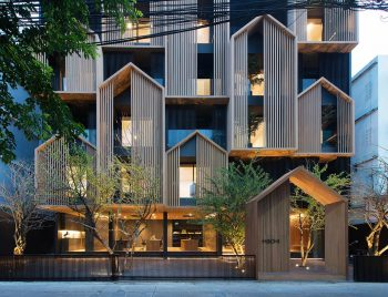 Hachi-Octane-Architects-Rungkit- Charoenwat-01