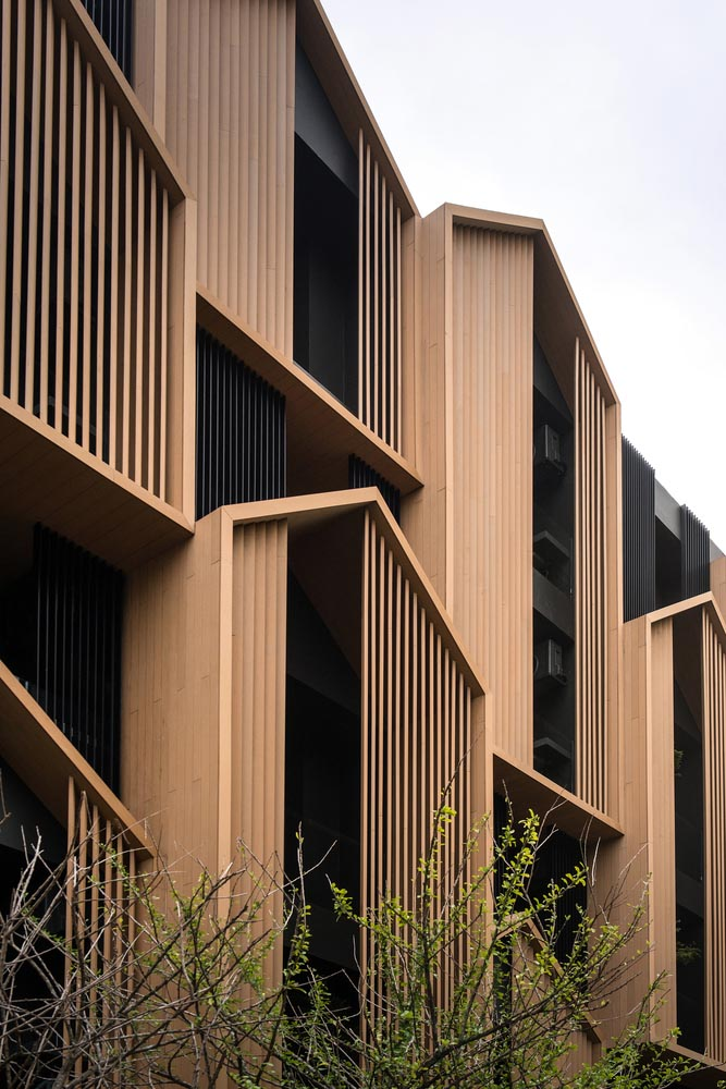 Hachi-Octane-Architects-Rungkit- Charoenwat-02