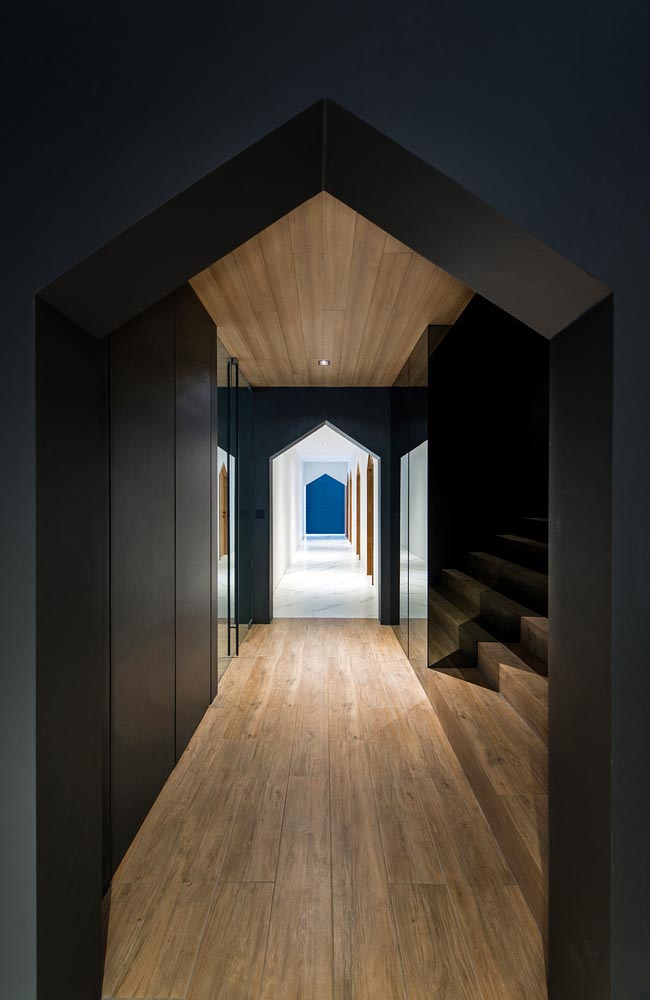 Hachi-Octane-Architects-Rungkit- Charoenwat-03